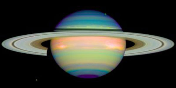Image for SolarSystem